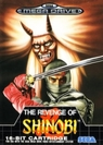 revenge of shinobi, the (usa, europe) (rev a) rom