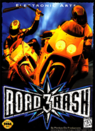 road rash 3 (alpha) rom