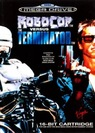robocop versus the terminator (europe) (beta) rom