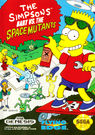 simpsons, the - bart vs. the space mutants (usa, europe) (rev a) rom