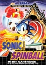 sonic the hedgehog spinball (alt 1) rom