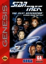 star trek - the next generation - echoes from the past (v1.1) rom