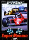 super monaco gp (japan, europe) (en,ja) (rev a) rom
