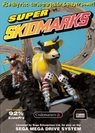 super skidmarks (europe) (beta) rom