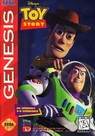 toy story rom