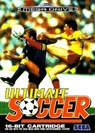 ultimate soccer (europe) (en,fr,de,es,it) (beta) rom