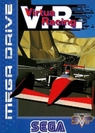 virtua racing (europe) rom