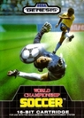 world cup soccer ~ world championship soccer (japan, usa) (v1.2) rom