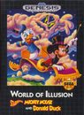 world of illusion starring mickey mouse and donald duck (usa, korea) rom
