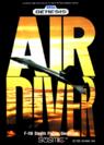 air diver rom