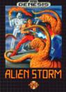 alien storm (jue) rom