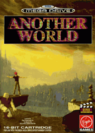 another world rom