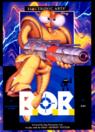 b.o.b (uej) (rev 01) rom