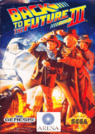 back to the future part iii (jue) [r-usa] rom