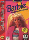 barbie vacation adventure rom