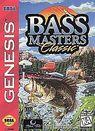 bass masters classics (4) rom
