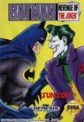 batman - revenge of the joker rom