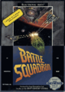 battle squadron rom