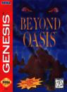 beyond oasis (4) rom