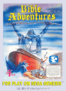 bible adventures (unl) [h1] rom