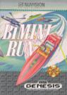 bimini run (ju) rom