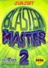 blaster master 2 [c] rom