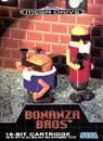 bonanza brothers (jue) (rev 00) rom