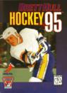 brett hull hockey 95 (jue) rom