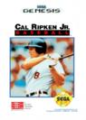 cal ripken jr. baseball [b1] rom