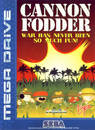 cannon fodder rom