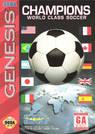 champions world class soccer (jue) rom