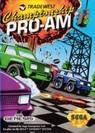 championship pro am [b1] rom