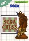chess (unl) rom