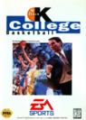 coach k college basketball rom