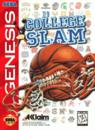 college slam (4) rom