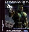 commandos (r) rom