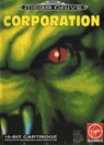 corporation [b1] rom