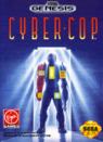 cyber-cop (uj) [b1] rom