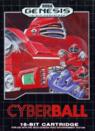 cyberball (ju) rom