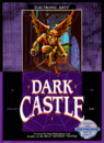 dark castle rom