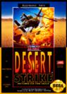 desert strike - return to the gulf rom