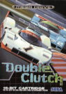 double clutch (jue) [c] rom