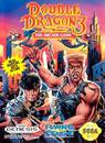 double dragon 3 - the arcade game rom