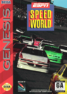 espn speedworld [h1] rom
