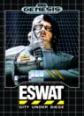 eswat cyber police - city under siege rom