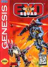 exo-squad (t-132086) (4) rom
