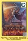 exodus (unl) [c] rom