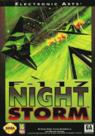 f-117 night storm (uej) rom