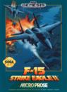 f-15 strike eagle ii rom