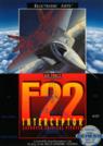 f-22 interceptor (jun 1992) [b1] rom